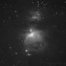 M42,                                Nikhil Joshi