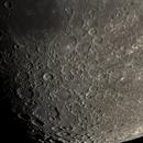 Moon (26 june 2015, 20:57),                                Star Hunter