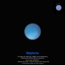 Neptune 2019-10-03,                                Niall MacNeill