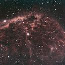 NGC6888_the_brain,                                quantOnaut
