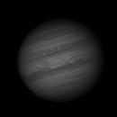 Animación de Júpiter,                                Javier_Fuertes