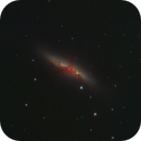 M82+SN2014J_2Feb2014_CombineImagesTarget_1_Final_Cropped_Annotated,                                Geof Lewis