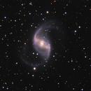 NGC 1530 *** AAPOD 24/08/2019,                                Ruben Barbosa