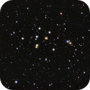 M44,                                PVO