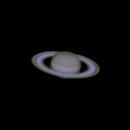Saturno 8 luglio 2020,                                Giuseppe Nicosia