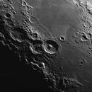 """Moon-Meade 8""""ACF,                                Adel Kildeev"""