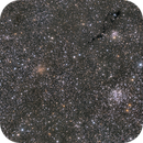 IC 166 and more,                                Christian Höferlin