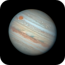 Jupiter - 11 Jul 2018 v1,                    Martin Junius