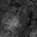 IC1805 - Ha,                                Emilio Zandarin