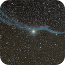 N6960 - Veil Nebula,                                Greg Bradburn