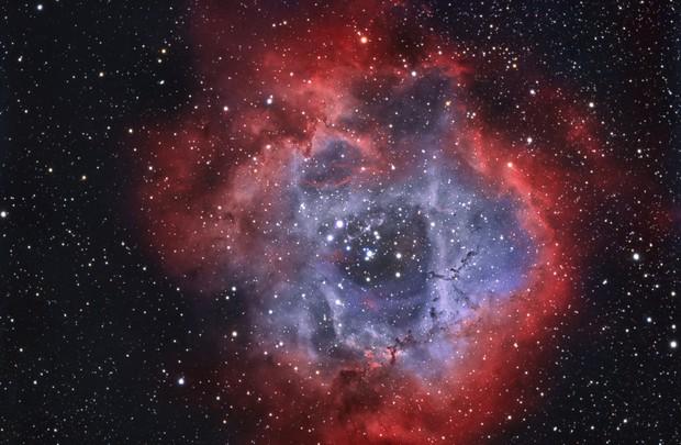 NGC2244,                                emildy