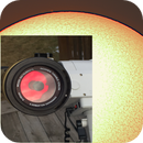 Sun and Coronado-collage-Coronado PST-double stack-ASI 290MC,                                Adel Kildeev