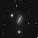 NGC 6012,                                Gary Imm