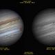 Jupiter, August 13-2018,                    Astroavani - Ava...