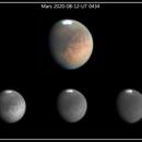 Mars 2020.08.12 UT 04.34,                                Alessandro Bianconi