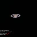 Saturne,                                FranckIM06
