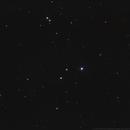 IC 2391,                                Gary Imm