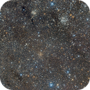 IC 166,                                Dan Broyles
