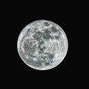 Luna,                                Adrianmay