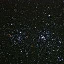 Comets,                                Vital