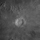 Moon 2020-05-03. Copernicus,                                Pedro Garcia
