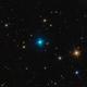 NGC6210,                                Andrei Ioda