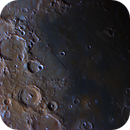 Rupes recta,                                Skywalker83