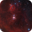 Orion's treasures,                                J_Pelaez_aab