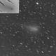 Comet C/2019 Y4 ATLAS, SBIG STT-3200ME, 20200423,                                Geert Vandenbulcke