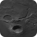 VALLEE DE SCHROTER HERODOTE ARISTARQUE 14082020 6H55 625 MM BARLOW 5  FILTRE IR685 CAMERA QHY5-III 178MM 100% Luc CATHALA,                                CATHALA Luc