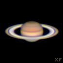 Saturn 29072021,                                nyda83