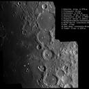 Lunar Mosaic,                                Angelo F. Gambino