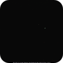 NGC 6543,                                Robert Johnson