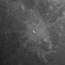 Kepler 24-4-2021,                                John van Nerum
