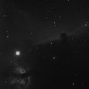 IC434,                                nimets
