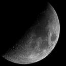 Mond,                                Silkanni Forrer