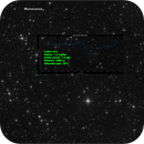 Exoplanet CoRoT-18b and Variable star ASASSN-V J063307.38-000204.9,                                sky-watcher (johny)