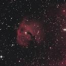IC 2177,                                Izaac da Silva Leite