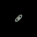 Saturn,                                orangemaze