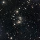 NGC 7501,                                mwil298