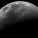 Mondmosaik,                                SilberBrain