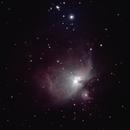 M42,                                Bruno Scatolin