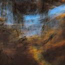IC 5068 Starless SHO,                                Yizhou Zhang
