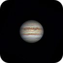 Jupiter 03-09-20,                                Toni Adrover