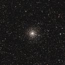 NGC 6293,                                Gary Imm