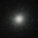 NGC 104      47 Tuc,                                chuckp