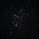 Messier 6,                                Marcelo Alves