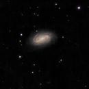 NGC2903,                                Bobby_1970