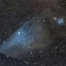 IC 4592,                                Claus Steindl