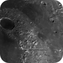 Crater Plato, 11-18-2018,                                Martin (Marty) Wise